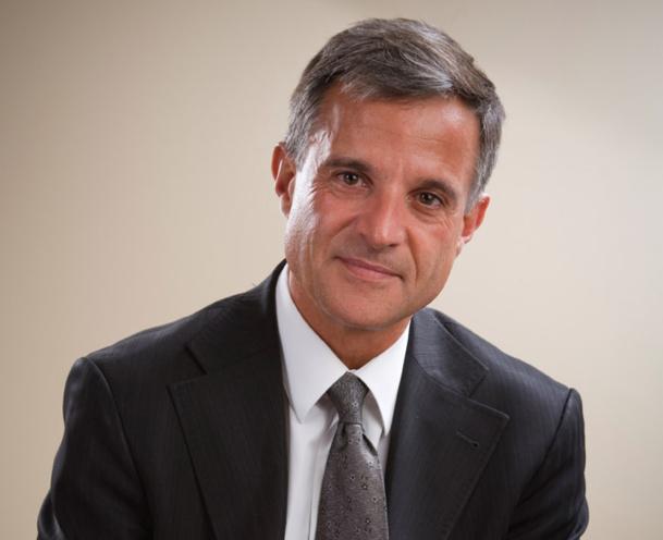 FRAM : Jean-Yves Bauchot nommé Directeur Financier