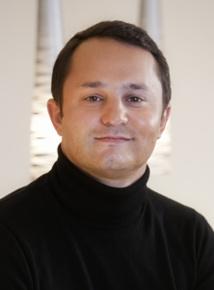 Romain Roulleau - DR