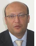 Air France : F. Alory nommé Directeur Régional pour l'Océan Indien