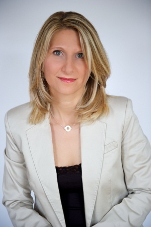 Nathalie Brun est la nouvelle Directrice Production Mainstream de TUI France - Photo DR
