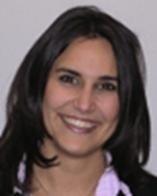 Sabrina Alcabas représente désormais la Société Général au Comité consultatif de GBTA France - Photo DR