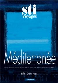 STI Voyages diversifie vers l'Afrique Australe, Chypre et la Grèce