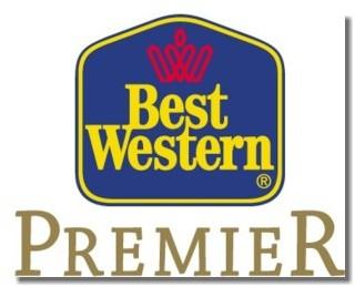 Best Western : 4 200 hôtels indépendants dans plus de 80 pays