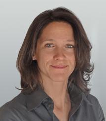 Delphine Le Sec'h - DR
