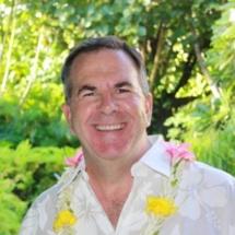 Julian Moore, DG du Park Hyatt Hadahaa - DR