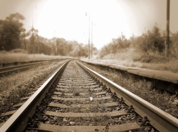 Dans les transports, c'est le ferroviaire qui devrait subir le plus de perturbations en raison de la grève interprofessionnelle du 10 septembre 2013 en France - Photo-Libre.fr