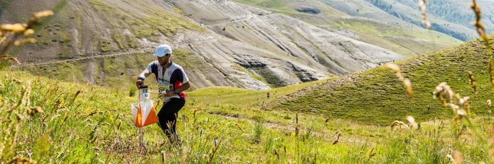Outdoor : Vars (Hautes Alpes), organise de nouveau la course d'orientation « O'VARS »
