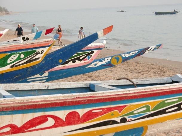 En reprenant Terre d'Afrique, Savanna Tours pourrait développer sa présence au Sénégal, destination dont le TO belge en faillite était spécialiste - Photo J.D.L.
