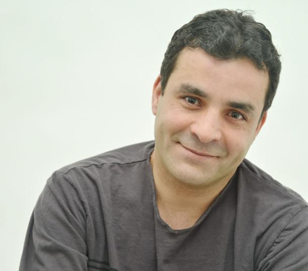 Sabri Trabelsi, est responsable de la nouvelle Business Unit dédiée au groupes. DR