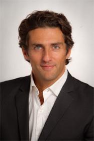 Reed Expo France : Y. Flahault, nommé Directeur Commercial de la Division Hôtellerie Restauration