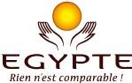 L'Egypte vous ouvre ses portes...