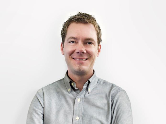 Marc Zinniker ais et FTI Ticketshop AG pour le marché Suisse - DR