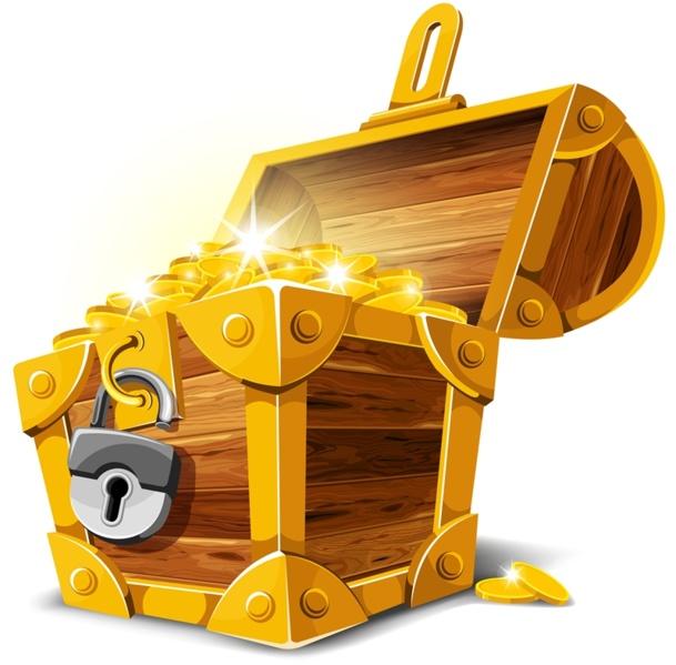 La case de l'Oncle Dom : comment les pirates ont emboucané Le Ponant…