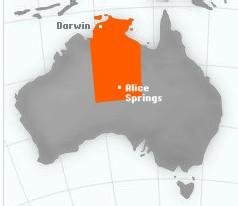 Australie : le Territoire du Nord à la conquête du marché français