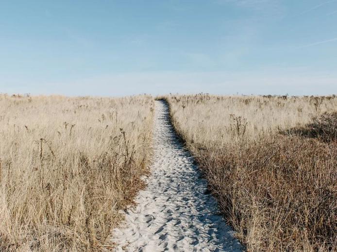 Les vacances sont synonymes de retour au calme pour de nombreuses personnes. Considérant que le silence peut constituer une véritable quête pour certains touristes, il est pertinent que l'environnement audible soit analysé et pensé avec soin par les gestionnaires municipaux et les acteurs touristiques. - Photo Pixabay