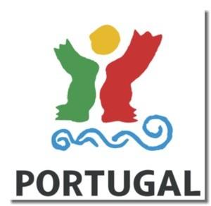 2006 : une « très bonne année touristique » pour le Portugal