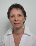 Jahida Majorel : directrice France Europe de l'OT Nouvelle-Calédonie  Point Sud