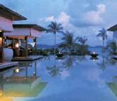 Best Tours : promos agents de voyages en Thaïlande