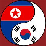 Les deux Corées