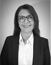 Fabienne Busson, nouvelle Directrice des Opérations Thalazur