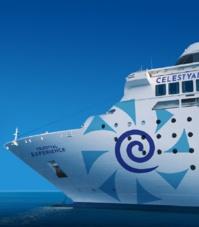 Celestyal Cruises a vendu l'Experience - DR : Celestyal Cruises