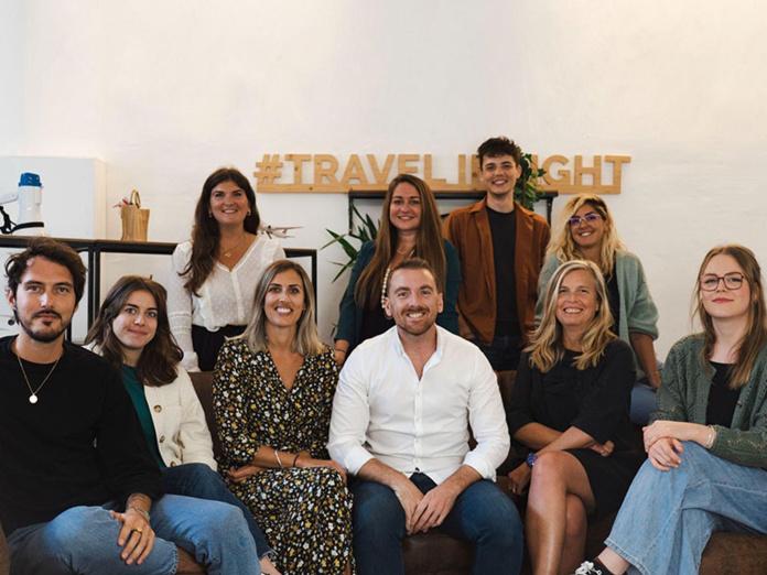 L'équipe Travel-Insight