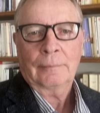 """Aérien : """"Il faudra couper beaucoup de bois… l'hiver sera rude !"""" selon Jean-Pierre Sauvage"""