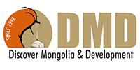 Le symbolisme chez les mongols