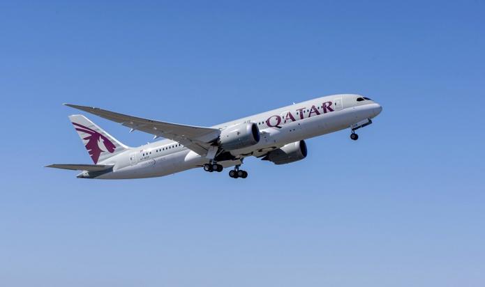 """Partenariat Qatar Airways - Sabre sur le NDC """"Une nouvelle approche de la distribution est nécessaire pour répondre aux attentes des voyageurs en matière de service personnalisé et de flexibilité améliorée"""" - DR"""