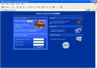 Kuoni : nouvelle fonctionnalité du site BtoB