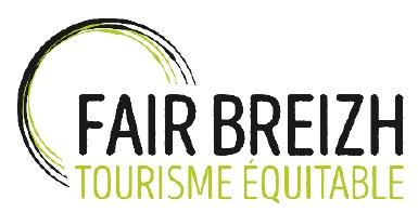 7 et 14 octobre à Rennes : deux ateliers d'expertise sur le tourisme équitable