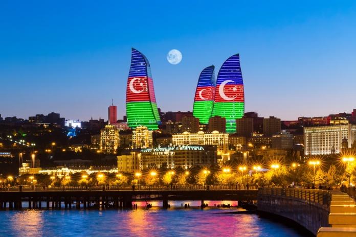 Les touristes français vaccinés peuvent, dès maintenant, se rendre en Azerbaïdjan sans quarantaine (photo: Adobe Stock)