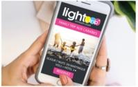 Light Trip propose le paiement en Bitcoin - DR