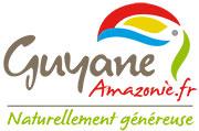 Guyane Amazonie : se décider à voyager autrement