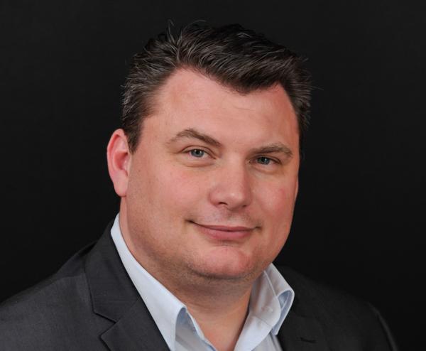 Thomas Saison est le nouveau Directeur Marketing et E-Commerce de Kuoni France - DR : A.Nestora