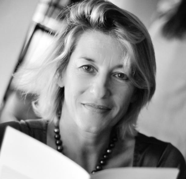 Eve-Lise Blanc-Deleuze, Directrice Commerciale de Voyages Fram ne fait plus partie du Groupe - Photo DR