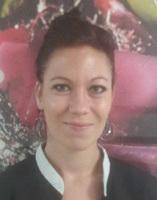 Aurélie Boisnard - DR