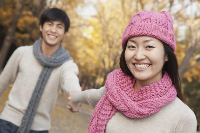 Les vacances à l'étranger pour les touristes chinois sont donc bel et bien mal en point. Ce qui constitue une tuile pour l'ensemble des destinations touristiques dont la France, les USA, l'Australie, les Émirats… - Depositphotos.com Auteur XiXinXing