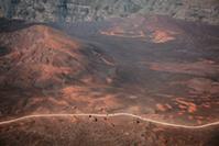 ©IRT/Loeildeos – Plaine des sables