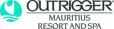 Outrigger Mauritius Resort and Spa, un concept novateur à l'île Maurice !