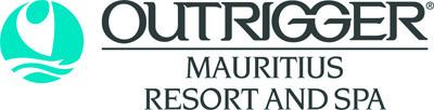 Frédéric Chrétien nommé Directeur Général du nouvel Outrigger Mauritius Resort & Spa !