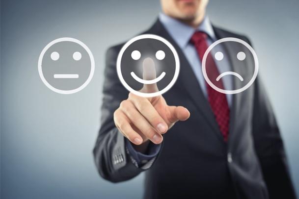 83% des personnes pensent que certains avis des consommateurs sont faux. Soit 10 points de plus qu'en 2012. © SP-PIC - Fotolia.com
