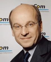 TourCom Affaires : accords avec les principaux fournisseurs du marché
