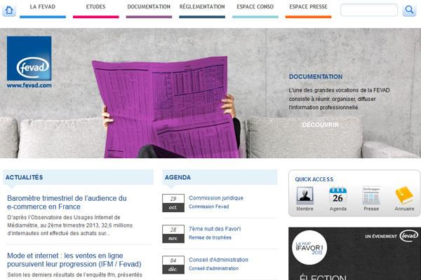 e-Tourisme : la Fevad prévoit un CA global de 15 milliards d'euros en 2013