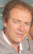 Paul Bonte est le nouveau Directeur des achats TO d'Héliades - Photo DR