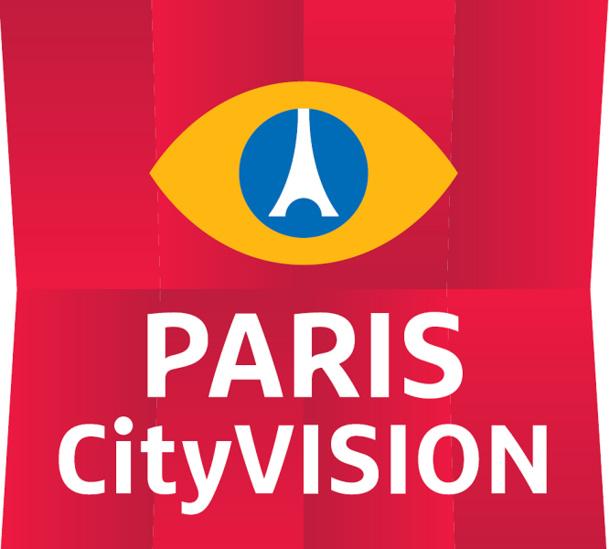 ParisCityVision regroupera l'ensemble des marques du groupe CityVision à compter du 1er avril 2013 - DR