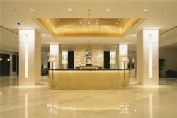 Mercure : contrat de gestion de 23 hôtels au Royaume-Uni