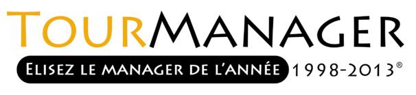 """La case de l'Oncle Dom: les """"meilleurs d'entre nous"""" distingués par TourMaG.com"""