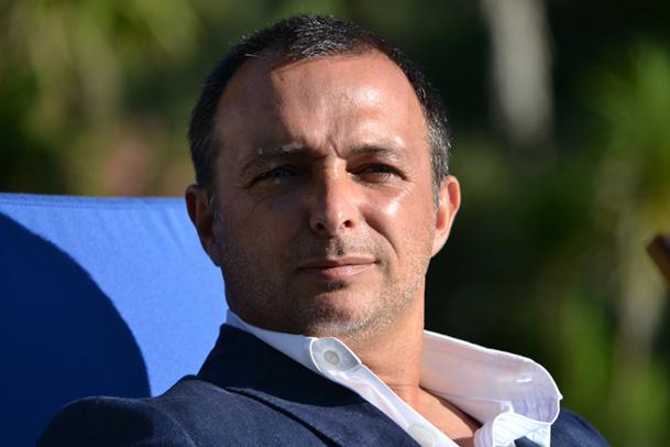 Spécialiste de la construction hôtelière, notamment pour le Groupe ACCOR, Rui Alegre, le Président de Portuscale Cruises, s'est beaucoup servi de cette expérience pour développer son concept - DR