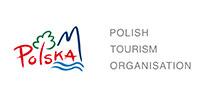 Découvrez la Pologne au salon IFTM Top Resa 2021 et les perspectives du tourisme polonais pour 2022